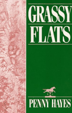 Grassy Flats by Penny Hayes (May 19,1992)