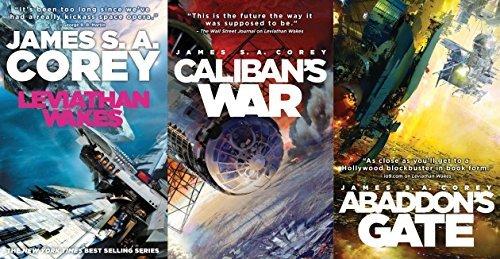 the-expanse-series-leviathan-wakes-calibans-war-and-abaddons-gate