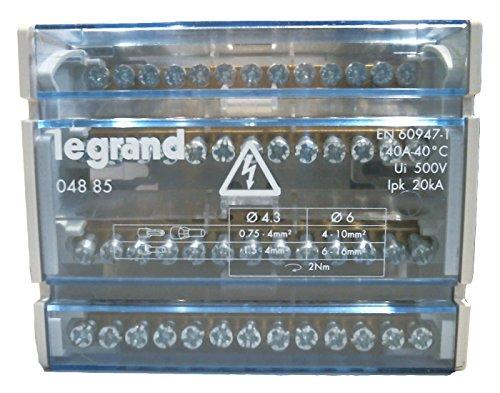 legrand-004885-distributore-modulare-monoblocco-4p-40a
