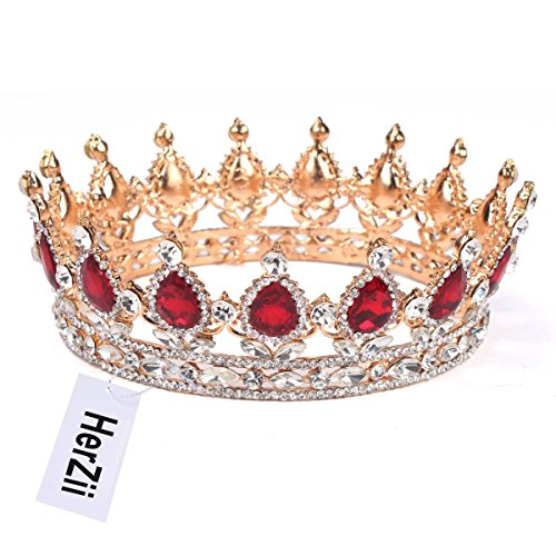 herzii-princess-rhinestone-crystal-crowns-wedding-tiaras-party-accessories-head-jewelry-red-gold