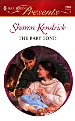 The Baby Bond (Presents, 2138)