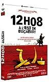 12h08 à l'est de Bucarest | Porumboiu, Corneliu. Metteur en scène ou réalisateur