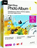 Paint Shop Photo Album 4