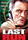 Last Run [DVD] [2002] [Region 1] [US Import] [NTSC]