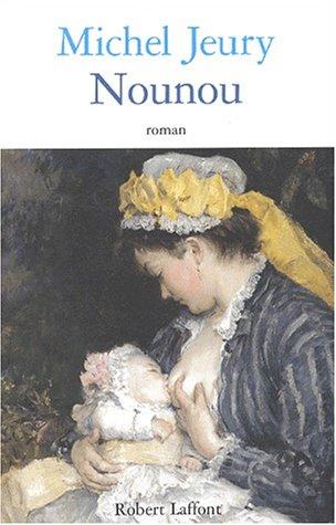 """<a href=""""/node/36459"""">Nounou</a>"""