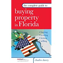 Complete Guide to Buying Property in Florida