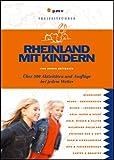 Ingrid Retterath: Rheinland mit Kindern