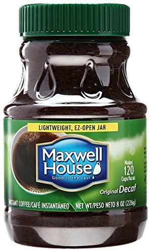 maxwell-house-instant-decaf-8-ounces-by-maxwell-house