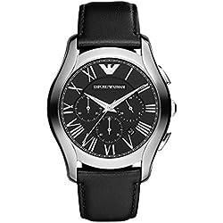 Emporio Armani Herren-Uhren AR1700
