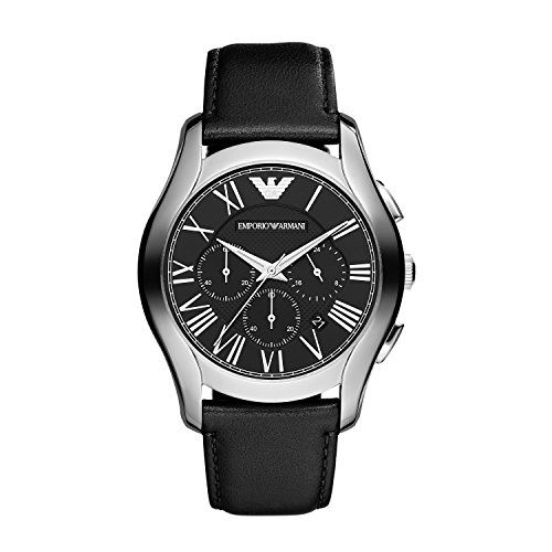 Emporio Armani Men's Watch AR1700