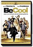 Cool [Special Edition] kostenlos online stream