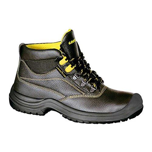 scarpe-calzature-antinfortunistiche-goodyear-g8000-alte-s3-40