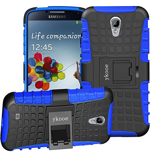 galaxy-s4-hlleykooe-tpu-series-samsung-s4-dual-layer-hybrid-handyhlle-drop-resistance-handys-schutz-