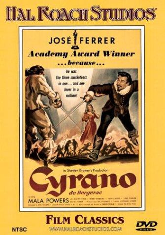 cyrano-de-bergerac-usa-dvd