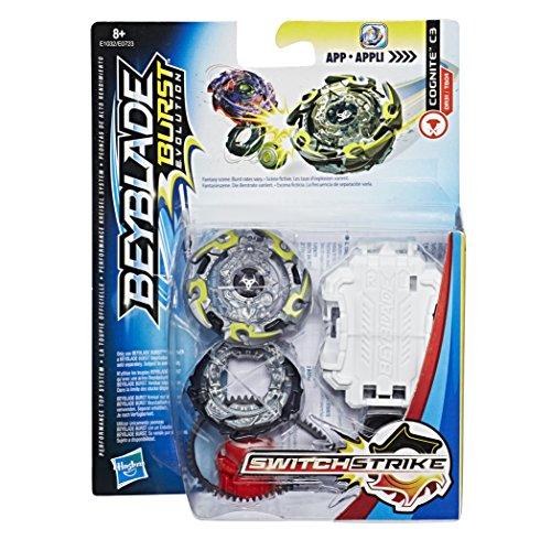 Beyblade-Jouet-Sst-Pack-Starter-Cognite-C3-E1032