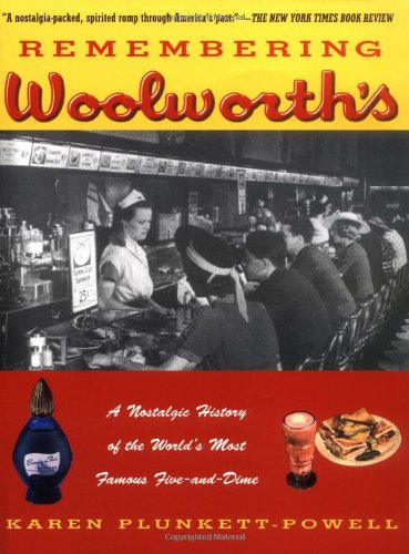 remembering-woolworths