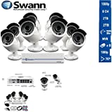 Swann NVR8-7285