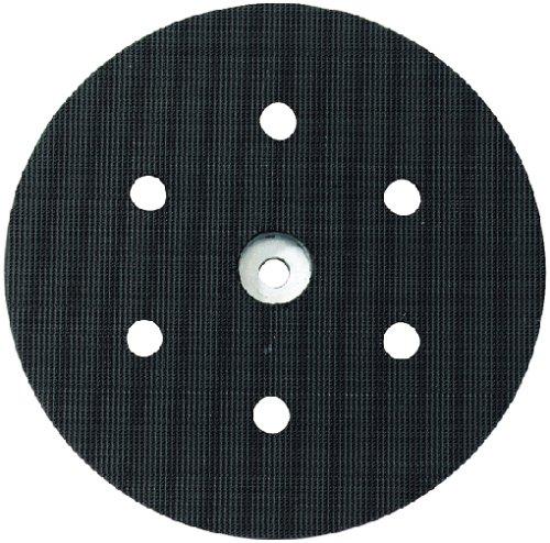Preisvergleich Produktbild Metabo Stützteller 150 mm weich, 631156000