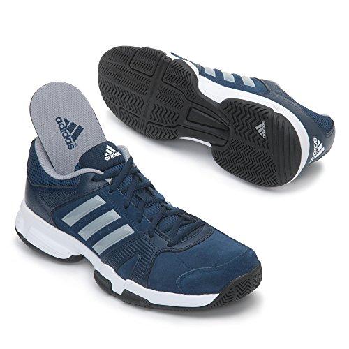 adidas Performance Uomo Fitnessschuhe Blu