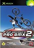 Mat Hoffmans Pro BMX 2