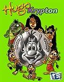 Hugo Krypton