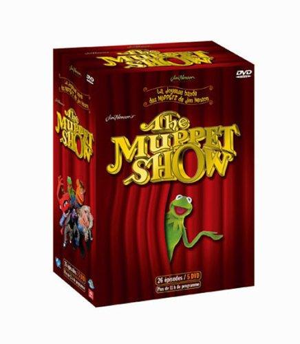 muppet-show-coffret-2-5-dvd