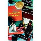 Crossdresser Spezial Edition: Ratgeber für Crossdresser und  Interessierte