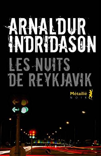 """<a href=""""/node/6923"""">Les nuits de Reykjavik</a>"""