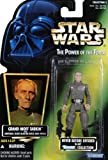 Star Wars Action Figur 69702 - Grand Moff Tarkin