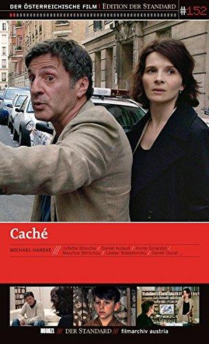 Bild von Caché