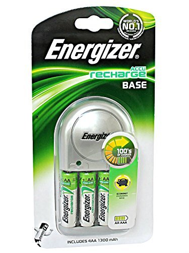 energizer-base-charger-4-aa-1300mah-12v-pre-charged-rechargeable-batteries