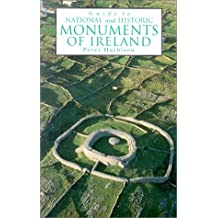 Guide to the National and Historic Monuments of Ireland