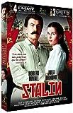 Stalin [DVD]