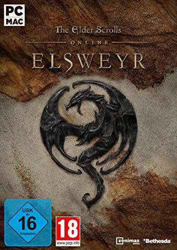 line: Elsweyr [Windows] ()