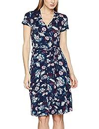 Joe Browns Damen Standard-Kleider Pretty Tie Summer Dress