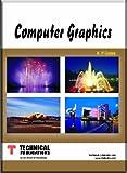 Computer Graphics: 1