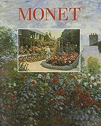 Monet (Abradale)