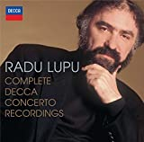 Decca Konzertaufnahmen
