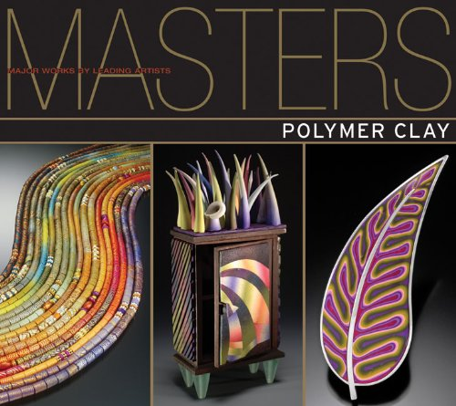 masters-polymer-clay-major-works-by-leading-artists