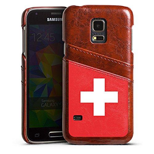 samsung-galaxy-s5-mini-housse-poche-etui-avec-fente-pour-carte-de-credit-housse-portefeuille-suisse-