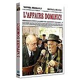 """Afficher """"L'Affaire Dominici"""""""