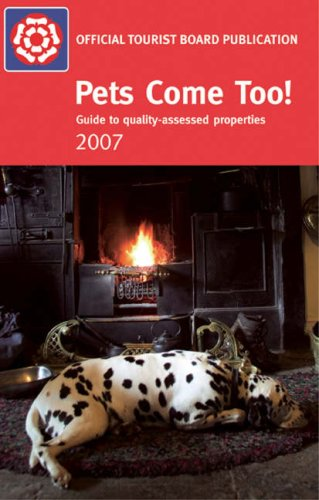 pets-come-too-guide-to-quality-assessed-pet-friendly-properties-enjoy-england