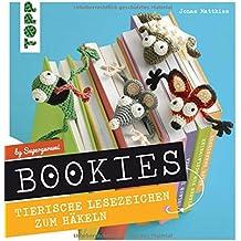 Suchergebnis Auf Amazonde Für Lesezeichen Basteln Bücher