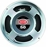 Altavoz Celestion rocket 50 12' 50w