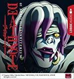 Death Note - Folge 05 Ausschlusskriterium