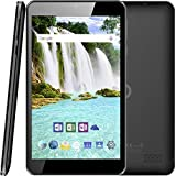 Odys NOVA X7 Android-Tablet 17.8 cm (7 Zoll) 8 GB WiFi noir 1.2 GHz Quad Core Android 6.0 Mars