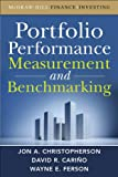 Portfolio Performance Measurement and Benchmarking (McGraw-Hill Finance & Investing)