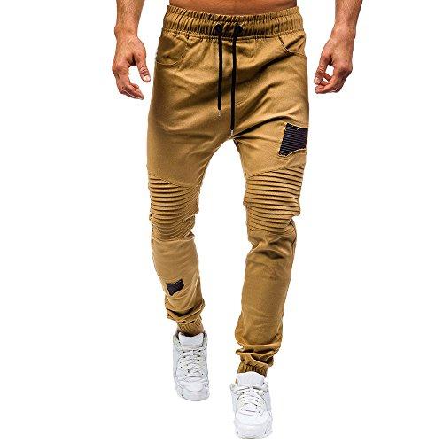 2d39456e5c Pop pants the best Amazon price in SaveMoney.es