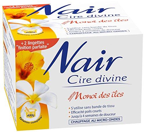 nair-cire-divine-monoi-des-iles-400-g