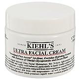 Kiehl' s Ultra Facial Cream–50ML